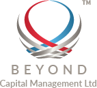 Beyond Capital NZ